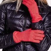 17-170 вязаные перчатки