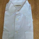 Рубашка XL/42р