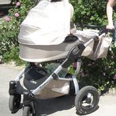 Детская коляска Детская коляска Tako Captiva Mohican
