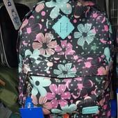 Рюкзак портфель школа