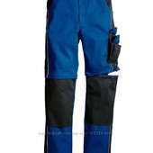 рабочие мужские штаны-шорты.Powerfix Profi Германия.54 размер