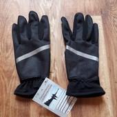 Спортивные перчатки унисекс размер 9, 31-60 Ю