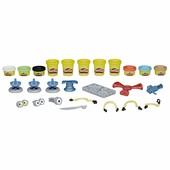 Play-Doh набор для создания Миньонов Оригинал