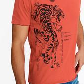 Top secret ))) фірмова футболка  оригінал