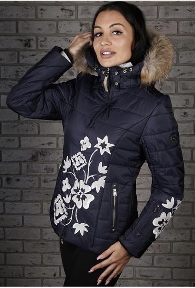 Горнолыжные куртки bogner новая колекция фото №1