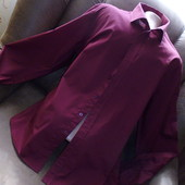 Рубашка рр 16 бренд George