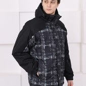 Мужская горнолыжная куртка Fristep Польша