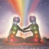 Гармонизация отношений