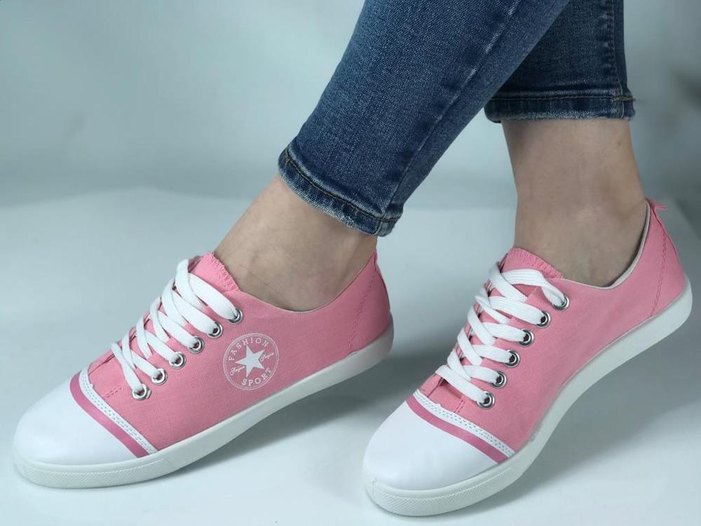 Картинки кеды спортивная обувь