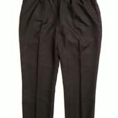 Фирменные брюки штаны 42-44 р.