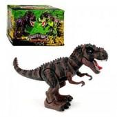 Динозавр 6623