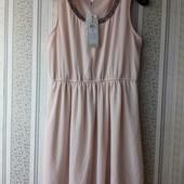Платье only р.42 европ.