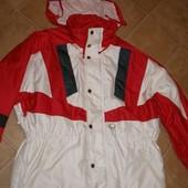 2869 Куртка Online XXL.зима (большая).
