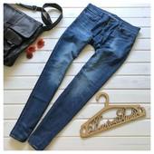 Мужские джинсы Polo pp M