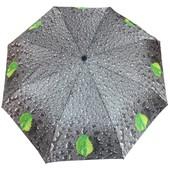 Зонт дождь 3018-10  полуавтомат