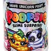Игровой набор Poopsie Slime Surprise Poop Pack слайм -сюрприз