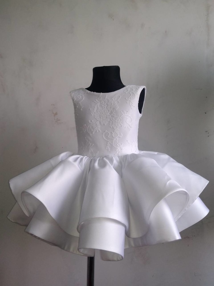 Платье''сильвия'' фото №1