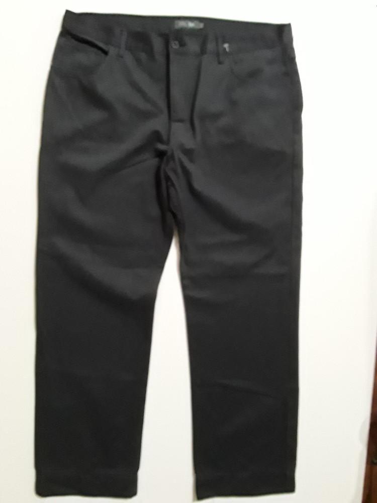Фирменные брюки штаны 40 р. фото №1