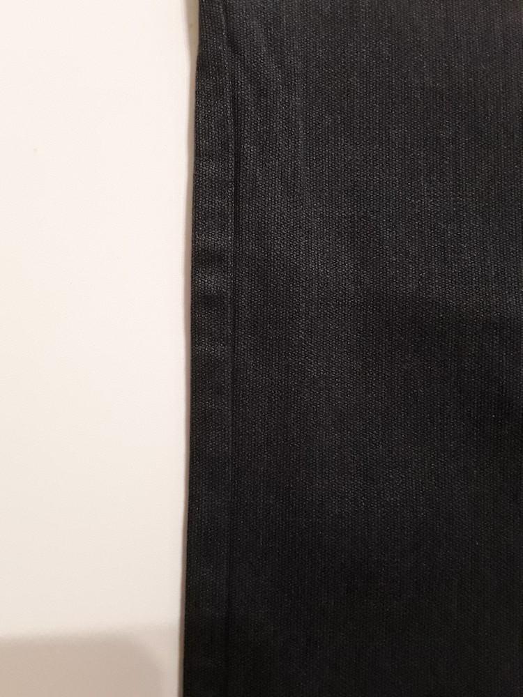 Фирменные брюки штаны 40 р. фото №2