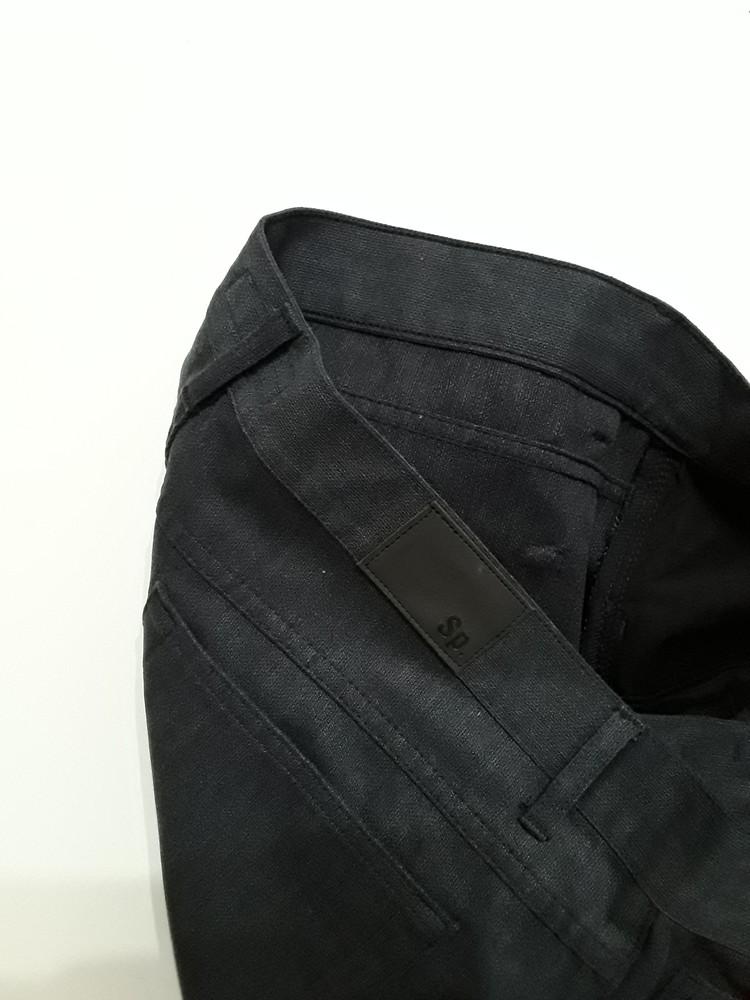 Фирменные брюки штаны 40 р. фото №6