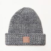 House )) фірмова чоловіча шапка