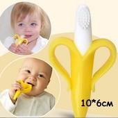 Гризун Гризунок Прорізувач Прорезыватель Банан