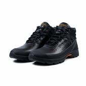 Мужские качественные ботинки