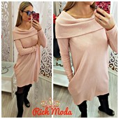 Платье 42-46 размеры 3 цвета