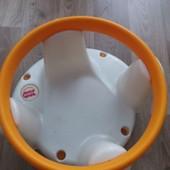 Сиденье(стульчик) для купания