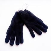 Теплые, двойные перчатки, Terranova Италия.