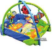 Развивающий коврик Ks kids