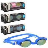 Очки для плавания D25720