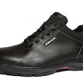 Спортивные зимние ботинки хорошего качества 40 размер