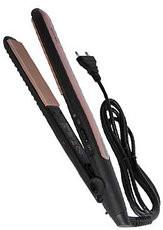 Утюжок выпрямитель для волос gemei gm 2955 фото №1