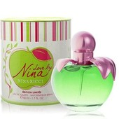 Love by Nina  80ml.