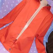 Рубашка рр 15 бренд Strelson