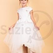 Шикарные платья от Suzie