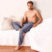 Штаны для релакса от Tchibo! размер S