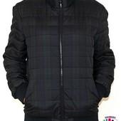 Куртка Geox Respira 48 р демисезон Италия оригинал