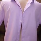Рубашка рр15 pp 39 бренд George