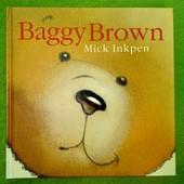 Книжка на английском для детей!