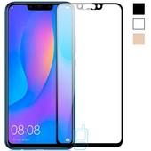 Защитное стекло на Huawei
