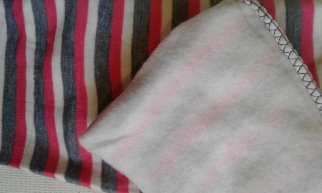 Гамаши детские для мальчиков и девочек, утепленные, начесик, флис, байка фото №4