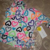 Комплект шапка, шарф, перчатки Miss Fiori Новый