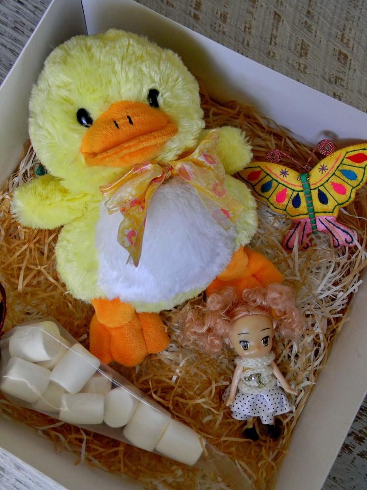 Подарочный набор 8 марта большой выбор фото №1