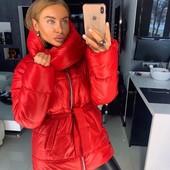 Трендовая куртка,4 цвета