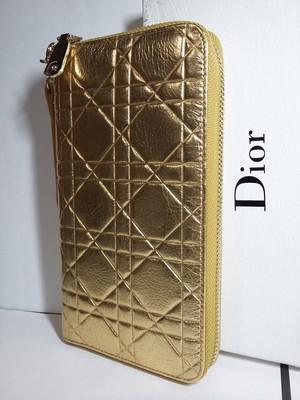 09d66ee84bd4 Клатч, сумка-кошелек - Купить недорогую женскую или мужскую сумку ...