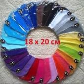 Шапка Варе, опт 100 штук, разные цвета