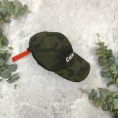 Трендовая кепка от Zara man  AS1850140