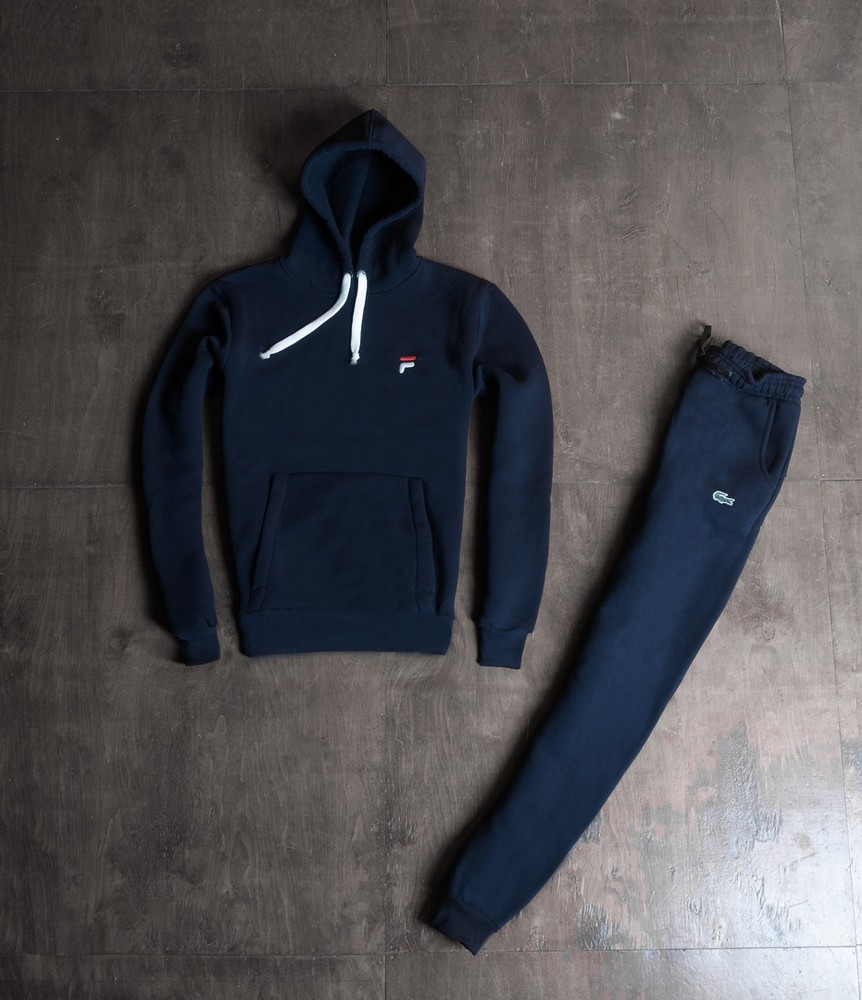 Распродажа зимы! костюм или отдельно штаны, кофта с начесом, выбор! фото №4